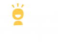 RougeCamps-Logo-White-Yellow
