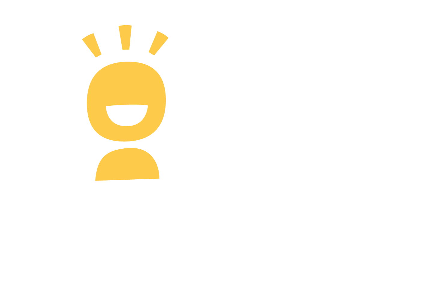 Rouge Camps